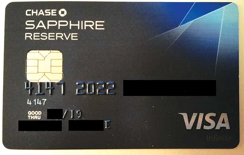 Plastic replacement for metal cards - do both still work
